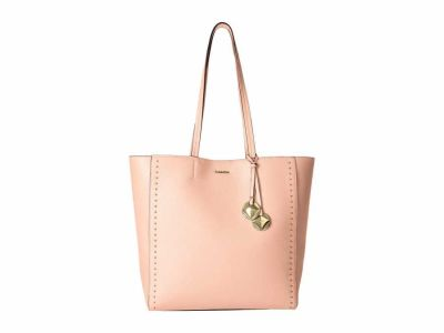 Calvin Klein - Calvin Klein Avery Pebble North South Tote Tote Bag