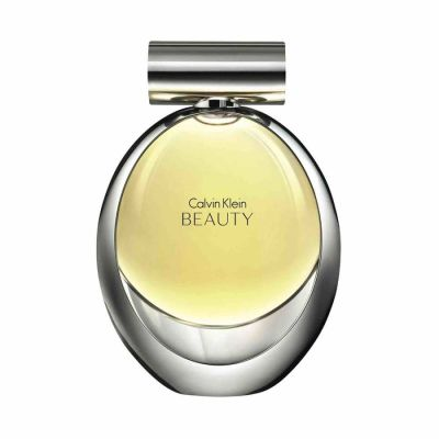 Calvin Klein - Calvin Klein Beauty 100 ML EDP Women (Original Tester Perfume)