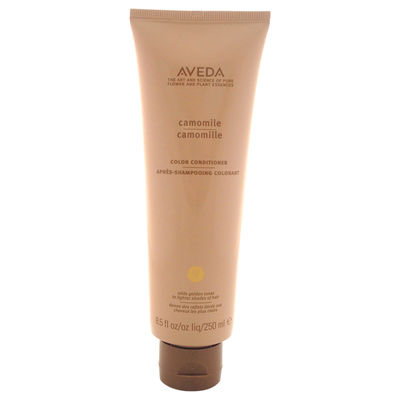 Aveda - Camomile Conditioner 8,5oz