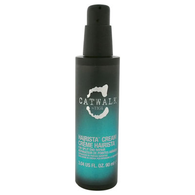 TIGI - Catwalk Hairista Cream For Split End Repair 3,04oz