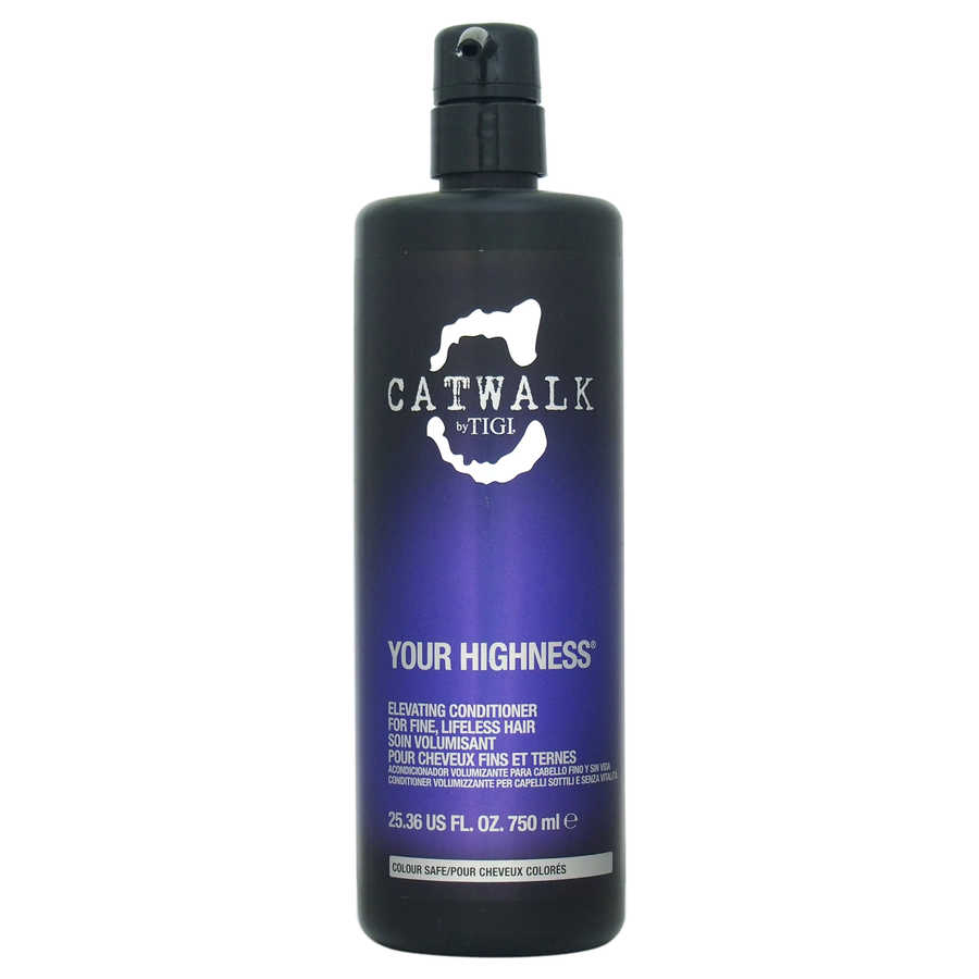 Catwalk Your Highness Elevating Conditioner 25,36oz