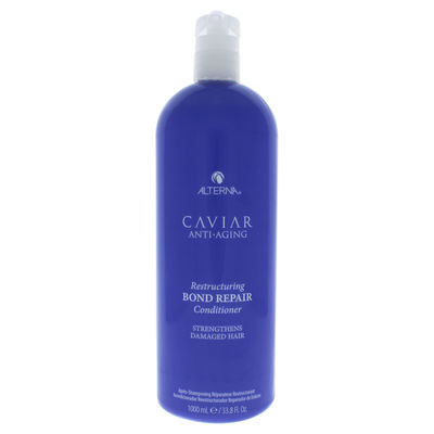 Alterna - Caviar Anti-Aging Restructuring Bond Repair Conditioner 33,8oz