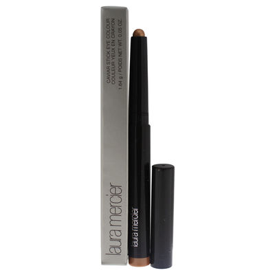 Laura Mercier - Caviar Stick Eye Colour - Copper 0,64oz