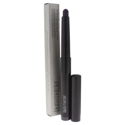 Laura Mercier - Caviar Stick Eye Colour - Plum 0,05oz