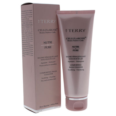 By Terry - Cellularose Nutri Pure 4,2oz