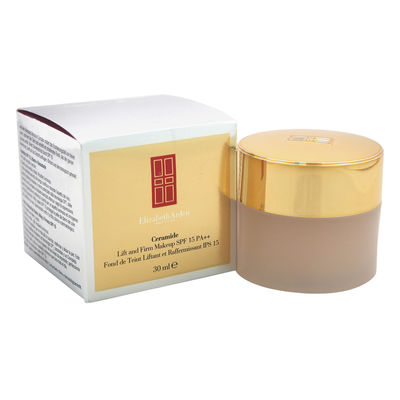Elizabeth Arden - Ceramide Lift & Firm Makeup SPF 15 - # 08 Buff 1oz