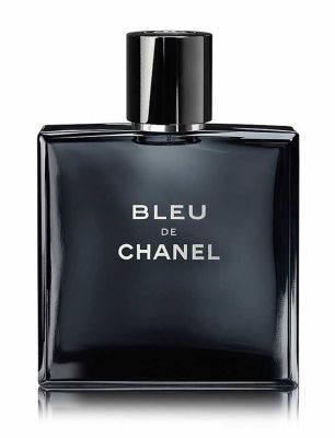 Chanel - Chanel Blue De Chanel 100 ML EDP For Men (Original Tester Perfume)