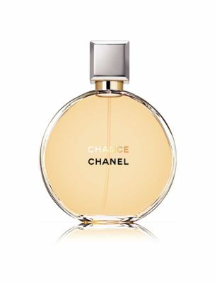 Chanel - Chanel Chance 100 ML EDP Women (Original Tester Perfume)