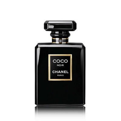 Chanel - Chanel Coco Noir 100 ML EDP Women (Original Tester Perfume)
