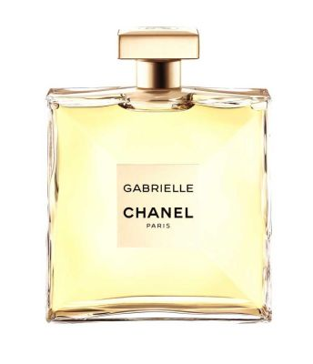 Chanel - Chanel Gabrielle EDP Women 100 ML (Original Tester Perfume)