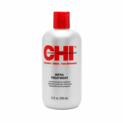 CHI - CHI Infra Treatment Thermal Protective Treatment 12 oz