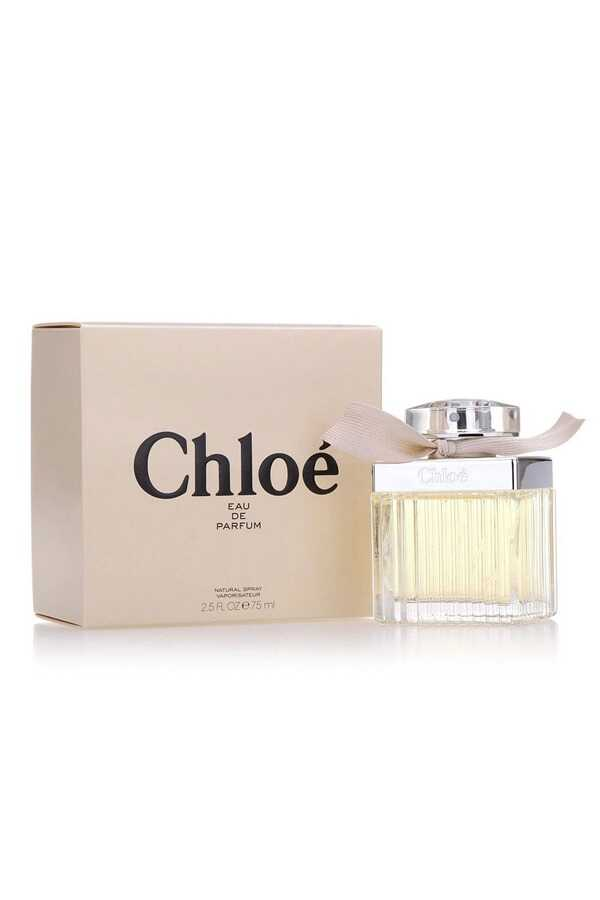 Chloe EDP 75 ML Women Perfume (Original Perfume)