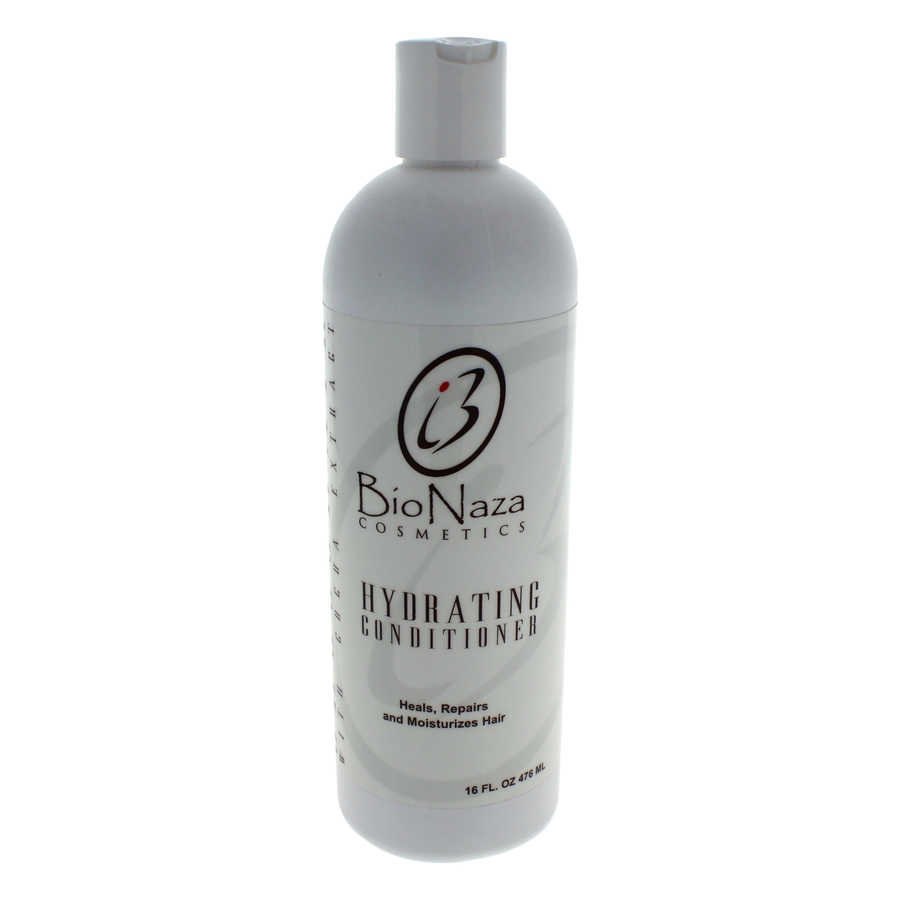 Choco Hair Hydrating Conditioner 16oz