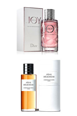 Christian Dior - Christian Dior Best Selling Of Women Original Set