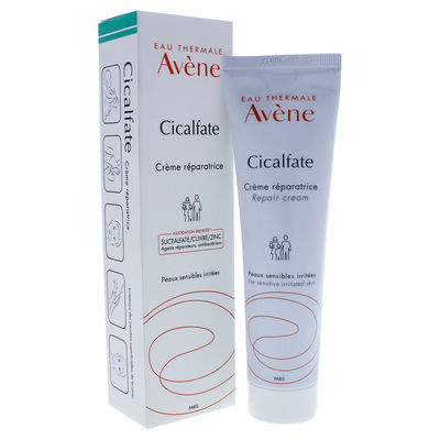 Cicalfate Repair Cream 3,4oz