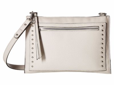 Circus By Sam Edelman - Circus By Sam Edelman Cement Kristiana Cross Body Bag