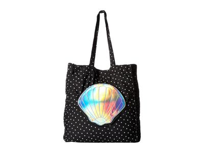 Circus By Sam Edelman - Circus By Sam Edelman Mermaid Tori Tote Handbag