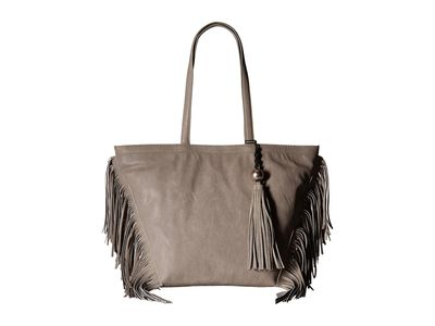 Circus By Sam Edelman - Circus By Sam Edelman Sand Weston Tote Handbag