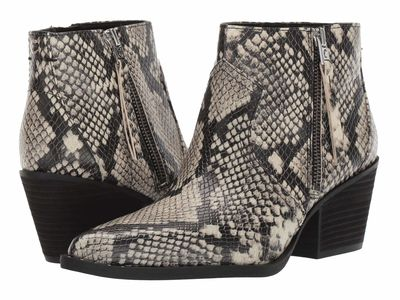 Circus By Sam Edelman - Circus By Sam Edelman Women Cashmere Whistler Ankle Bootsbooties