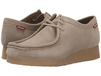Clarks - Clarks Women Sand Padmora Oxfords