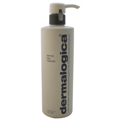 Dermalogica - Clay Cleanser 16,9oz