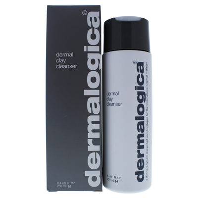 Dermalogica - Clay Cleanser 8,4oz