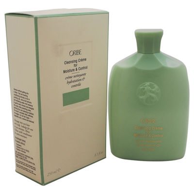 Oribe - Cleansing Creme for Moisture & Control 8,5oz