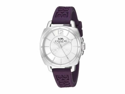 Coach - Coach Women's Boyfriend Fashion Watch