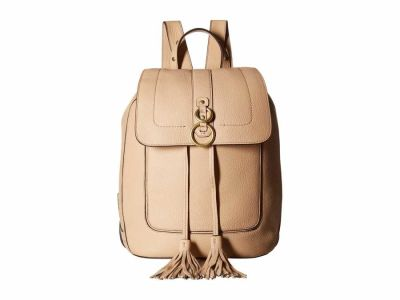 Cole Haan - Cole Haan Nude Cassidy Backpack