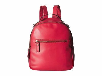 Cole Haan - Cole Haan Teaberry Tali Backpack
