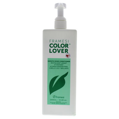 Framesi - Color Lover Smooth Shine Condiotioner 33,8oz