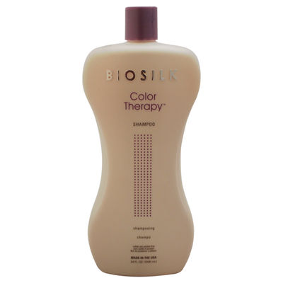Biosilk - Color Therapy Shampoo 34oz