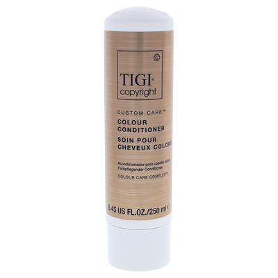 TIGI - Colour Conditioner 8,45oz