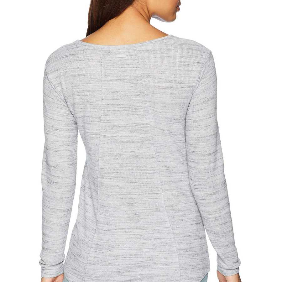 Columbia Astral By The Hearth Sweater