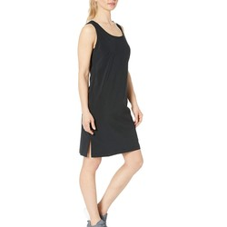 Columbia Black Anytime Casual™ Dress Iı - Thumbnail