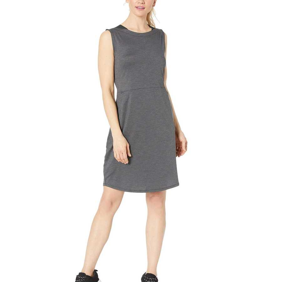 Columbia Black Place To Place™ Dress