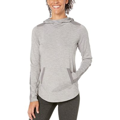 Columbia - Columbia City Grey Place To Place™ Hoodie