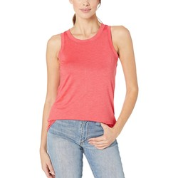 Columbia Coral Bloom Heather Place To Place™ Tank Top - Thumbnail