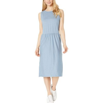 Columbia - Columbia Impulse Blue Pfg Reel Relaxed™ Iı Dress