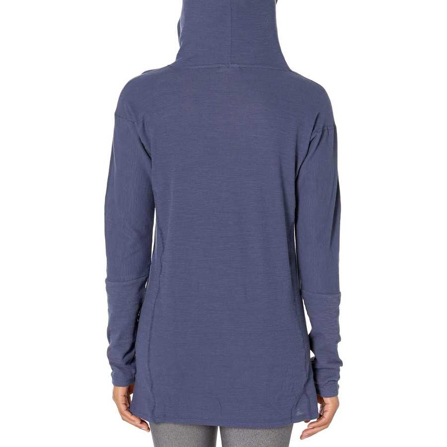 Columbia Nocturnal Longer Days™ Hoodie