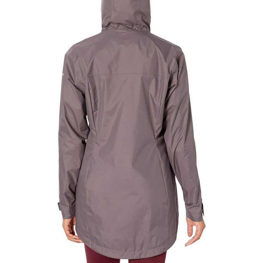 Columbia Pulse Arcadia™ Casual Jacket