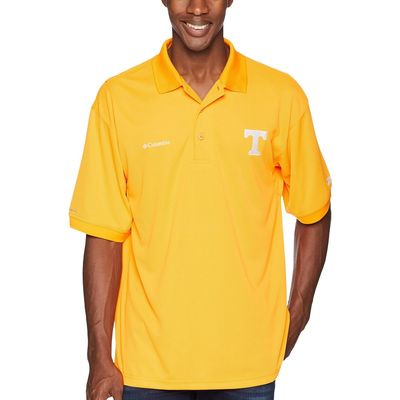 Columbia - Columbia Tennessee/Solarize Collegiate Perfect Cast™ Polo Top