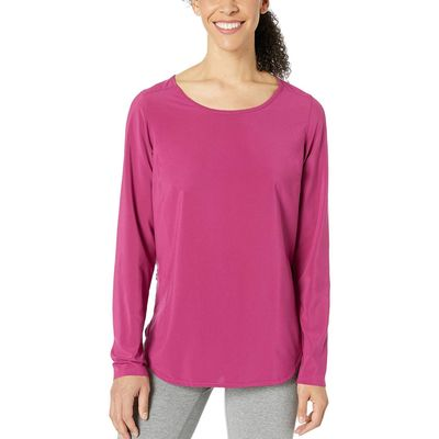 Columbia - Columbia Wine Berry Place To Place™ Sun Shirt