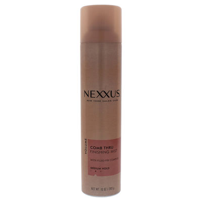 Nexxus - Comb Thru Finishing Mist 10oz
