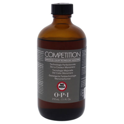 OPI - Competition Enhanced Color Technology Monomer 7,1oz