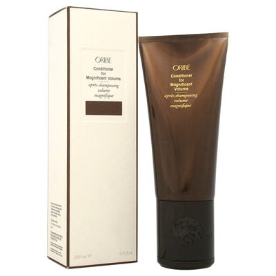 Oribe - Conditioner for Magnificent Volume 6,8oz
