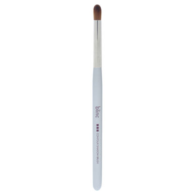 Blinc - Contour Shadow Brush 1Pc