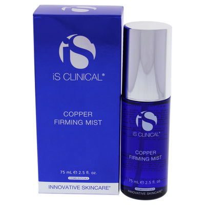 iS Clinical - Copper Firming Mist 2,5oz
