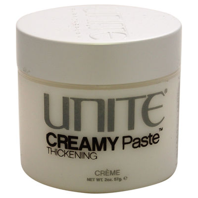 Unite - Creamy Paste Thickening 2oz