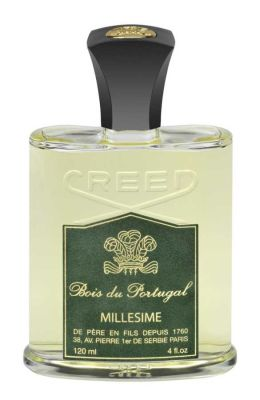 Creed - CREED BOIS DU PORTUGAL MILLESIME 120 ML UNISEX PERFUME